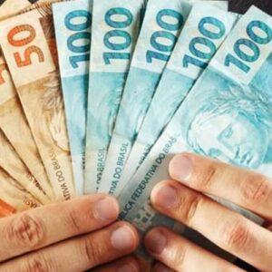 Como contratar um empréstimo pessoal online