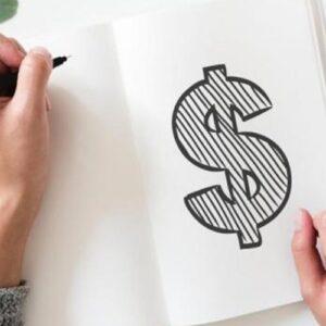 5 dicas sobre planejamento financeiro