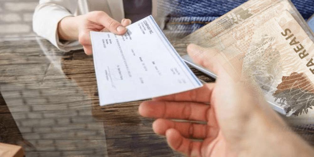 Empréstimo no Boleto Carnê
