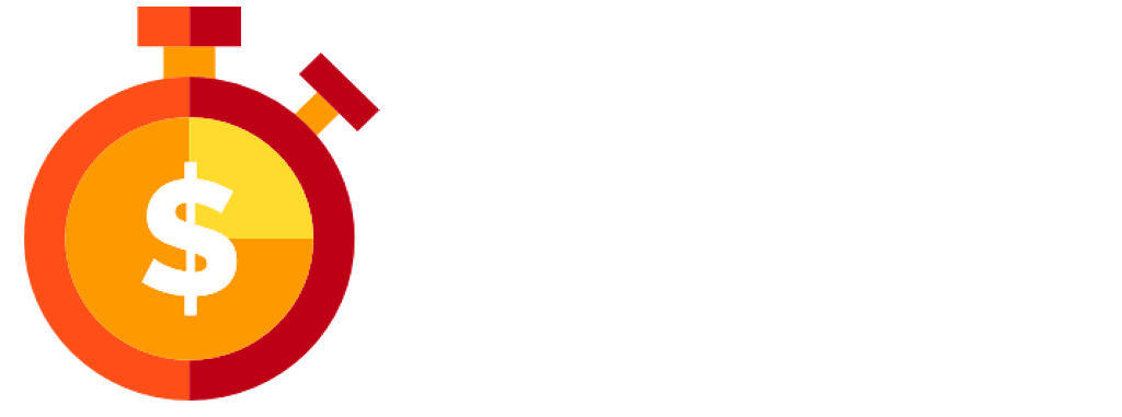 Empréstimos Curitiba